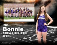 8x10-BonnieWTrack2021