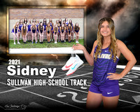 8x10-SidneyLTrack2021