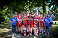 250-2017-LJHSCrossCountry