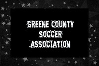 GreeneCountySoccerAssociation