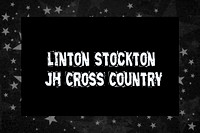 LJHS CrossCountry