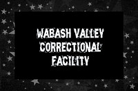 Wabash Valley Correctional Facility