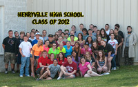 17titled-HenryvilleClassof2012