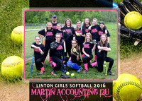 5x7-168-2016-MartinAccounting-12U