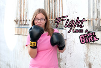 FightLikeAGirl-F