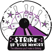 Strike Up Your Memory
