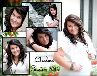 11x14-Chelsee2013-3