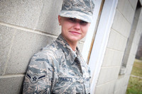 Katelyn | Military Service Project