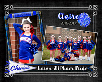 8x10-ClaireH-2017BBComp