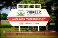 DuPont Pioneer | June 2010